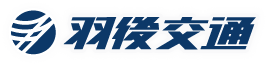羽後交通株式会社