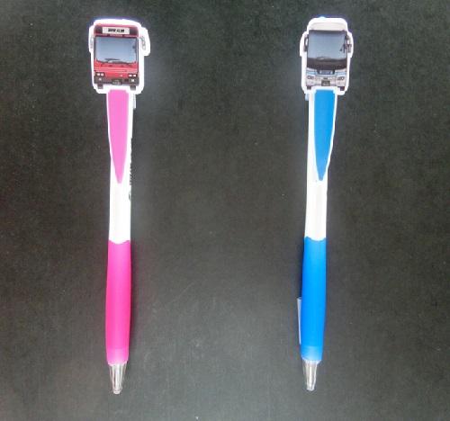 オリジナルボールペン-イメージ1